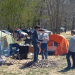 campingr1a