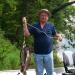 jerryfishing