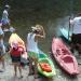 kayaktrip1