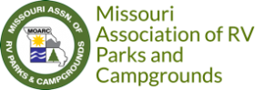 missouri-campground